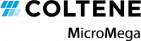 Logo-COLTENE-MicroMega