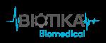 Logo Biotika
