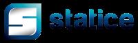 STATICE-copie