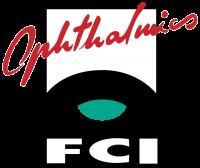 fci-ophthalmics-logo