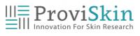 logo-proviskin