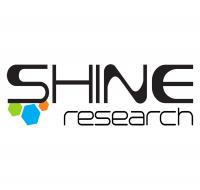 logo-shineresearch-pmt