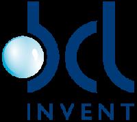 logo_BCL_250x223